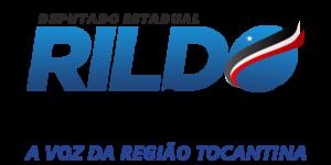 Deputado Rildo Amaral